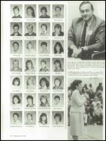 1986 Brunswick High School Yearbook Page 184 & 185