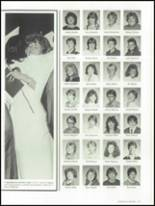 1986 Brunswick High School Yearbook Page 194 & 195