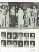 1986 Brunswick High School Yearbook Page 212 & 213