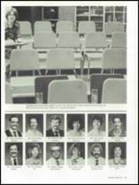 1986 Brunswick High School Yearbook Page 218 & 219