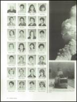1986 Brunswick High School Yearbook Page 220 & 221