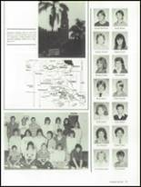 1986 Brunswick High School Yearbook Page 230 & 231