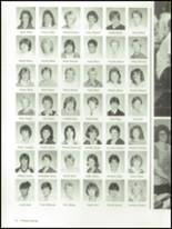 1986 Brunswick High School Yearbook Page 236 & 237