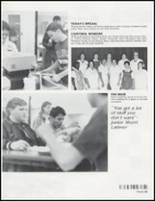 1991 Guthrie High School Yearbook Page 32 & 33