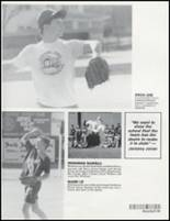 1991 Guthrie High School Yearbook Page 62 & 63