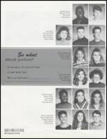 1991 Guthrie High School Yearbook Page 96 & 97