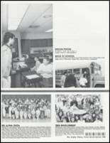 1991 Guthrie High School Yearbook Page 172 & 173