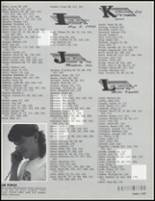 1991 Guthrie High School Yearbook Page 190 & 191