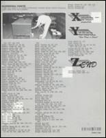1991 Guthrie High School Yearbook Page 194 & 195
