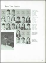 1972 Dimmitt High School Yearbook Page 134 & 135