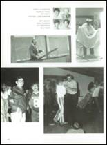 1972 Dimmitt High School Yearbook Page 168 & 169