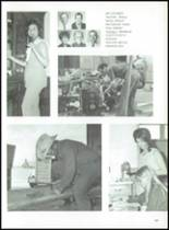 1972 Dimmitt High School Yearbook Page 170 & 171
