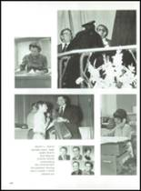 1972 Dimmitt High School Yearbook Page 174 & 175