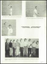1967 Riverside High School Yearbook Page 80 & 81
