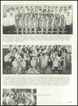 1967 Riverside High School Yearbook Page 88 & 89