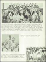 1967 Riverside High School Yearbook Page 90 & 91