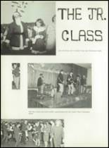 1967 Riverside High School Yearbook Page 98 & 99
