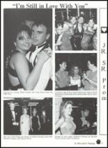 1997 Calhoun City High School Yearbook Page 10 & 11