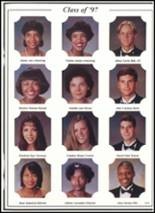 1997 Calhoun City High School Yearbook Page 20 & 21