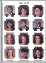 1997 Calhoun City High School Yearbook Page 22 & 23