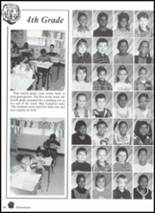 1997 Calhoun City High School Yearbook Page 48 & 49