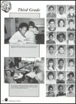 1997 Calhoun City High School Yearbook Page 52 & 53