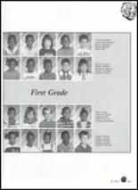 1997 Calhoun City High School Yearbook Page 56 & 57