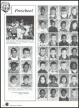 1997 Calhoun City High School Yearbook Page 60 & 61