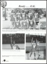1997 Calhoun City High School Yearbook Page 94 & 95