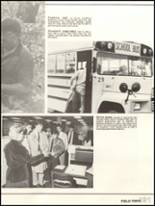 1984 Gahanna Lincoln High School Yearbook Page 194 & 195
