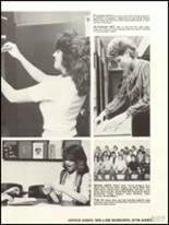 1984 Gahanna Lincoln High School Yearbook Page 210 & 211