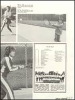 1984 Gahanna Lincoln High School Yearbook Page 230 & 231