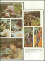 1980 Sycamore High School Yearbook Page 12 & 13