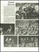 1980 Sycamore High School Yearbook Page 76 & 77