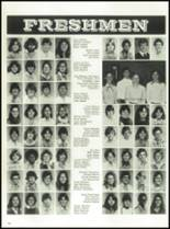 1980 Sycamore High School Yearbook Page 164 & 165