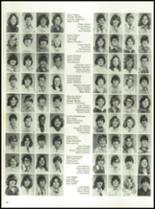 1980 Sycamore High School Yearbook Page 168 & 169