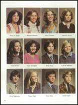1980 Sycamore High School Yearbook Page 190 & 191