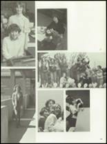 1980 Sycamore High School Yearbook Page 212 & 213