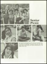 1980 Sycamore High School Yearbook Page 220 & 221