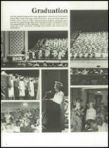 1980 Sycamore High School Yearbook Page 226 & 227