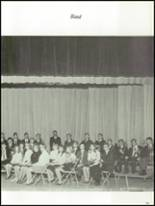 1968 Lincoln High School Yearbook Page 228 & 229