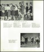 1960 Hunter College High School Yearbook Page 50 & 51