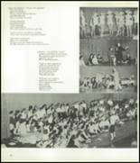 1960 Hunter College High School Yearbook Page 54 & 55