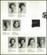 1960 Hunter College High School Yearbook Page 58 & 59