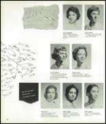 1960 Hunter College High School Yearbook Page 64 & 65