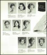 1960 Hunter College High School Yearbook Page 74 & 75