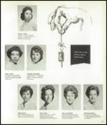 1960 Hunter College High School Yearbook Page 86 & 87