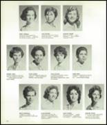 1960 Hunter College High School Yearbook Page 90 & 91