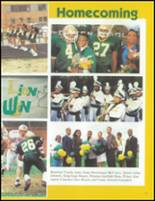 1999 Archbishop Carroll High School Yearbook Page 18 & 19