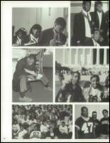1999 Archbishop Carroll High School Yearbook Page 44 & 45